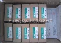 CKD F3000-10-F日本喜开理气缸特价销售