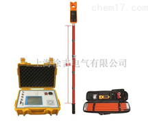 LYYB-3000上海带电氧化锌试验仪厂家