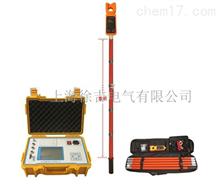 LYYB-3000上海氧化锌避雷器带电式测试仪厂家
