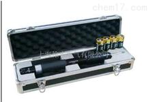 ZV-V上海雷电计数器测试仪厂家