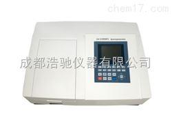 UV-3100BPC紫外可见分光光度计