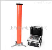 ZGF  40KV/2mA上海智能型直流高压发生装置厂家