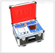 YTC4650上海 SF6密度继电器校验仪厂家