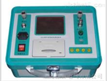 MJD上海全自动SF6密度继电器测试仪厂家