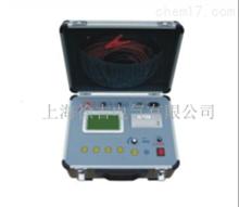 GY388上海水内冷发电机绝缘电阻计厂家