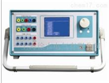 HY702上海微机继电保护测试仪厂家