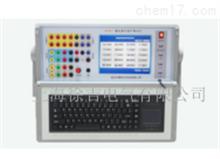 HY661上海 微机继电保护测试仪厂家