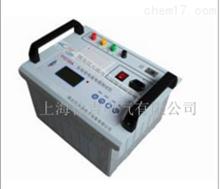 YTC720A上海全自动电容电感测试仪,全自动电容电感测试仪厂家