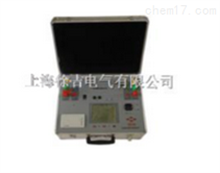 HM5003上海变压器容量测试仪厂家
