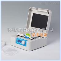 DH400微孔板孵育器