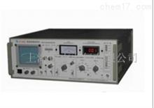HBJF上海局部放电测试仪厂家