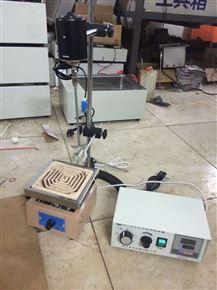 JJ-3恒溫電動攪拌器