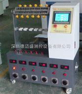 DMS-8801C电源线弯曲试验机价格