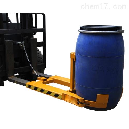 油桶夹抱机_化工机械设备