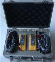 F300多功能查线对线器优质供应