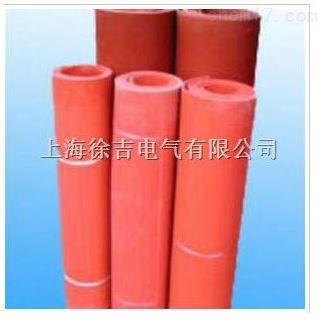 优质供应 3mm绿色低压绝缘垫