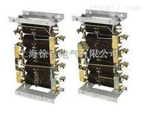 XJ10系列电阻器优质供应