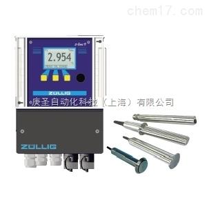 hach哈希COSMOS-25浊度和悬浮固体浓度分析仪