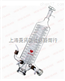 上海曼贤实验仪器玻璃仪器旋蒸用冷凝器,斜式(厚壁)