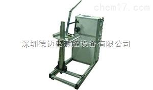 灯具调节装置试验机