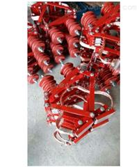 JDG/320A刚体集电器低价销售