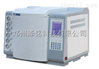 GC-7980A生活用水中的挥发性卤代烃的测定方法/水质分析气相色谱仪