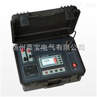 JB(50B)/(40B)直流电阻测试仪
