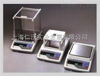 AND电子天平GX-600分析天平,日本A&D电子天平,进口品牌AND千分位电子天平