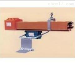 多极管式滑触线安装方案*