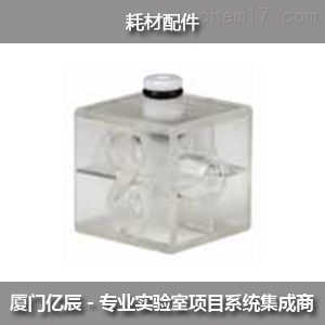 B0507957美国PE流动注射系统混合/分离组件B0507957