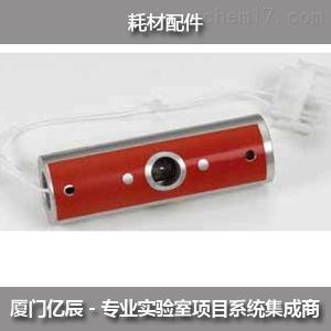 N2920149美国铂金埃尔默N2920149PE液相检测器灯价格总代理
