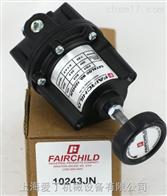 美国Fairchild仙童控制器FAN6961