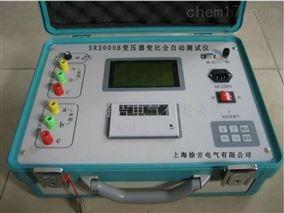 YD-6628A全自动变压器变比测试仪