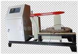 HLD60轴承加热器HLD60轴承加热器新款上市(标准三包18个月)