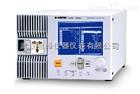 APS-1102A可编程交流電源