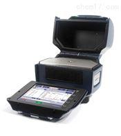 X-5000便攜式XRF分析儀
