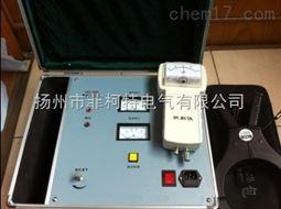TE7610电缆识别仪