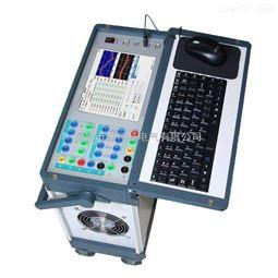 HMJBC-1200型微机继电保护测试仪(六相)