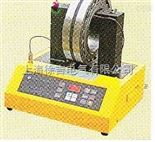 YB-150DTG型YB-150DTG感应加热器(韩国产)