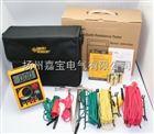 AR4105AAR4105A接地电阻表
