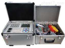 HM6080高压开关特性测试仪