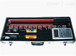 HMEC-2无线核相仪