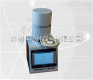 疾控、水厂专用低本底总αβ测量仪