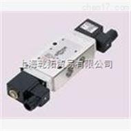 2636065.4210.02400海隆雙電控電磁閥用途,進口Herion雙電控電磁閥