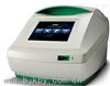 美国伯乐T100 PCR仪