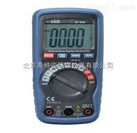 DT-930/931/932/931N/932N 基本型数字万用表