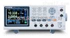 PPH-1503可编程线性直流电源