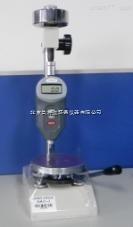 Leeb810D数字邵氏硬度计 塑料橡胶硬度测量计