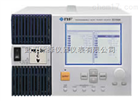 EC1000S可编程交流电源