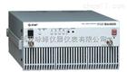 BA4850高速双极性電源
